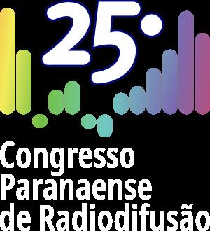 Congresso Paranaense de Radiodifusão